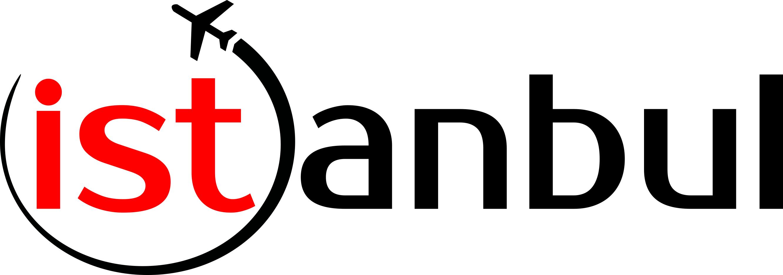 istanbul-international-airport.com logo
