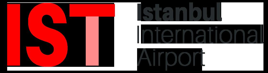 istanbul-airport-logo